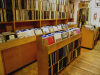 Academy Records and CDs has a huge collection of Classical Records and CDs