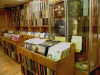 Academy Records and CDs has Classical records from all over the world